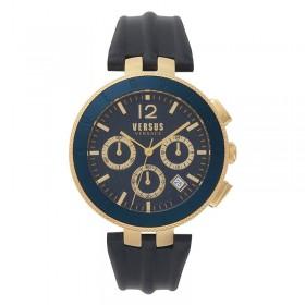 Мъжки часовник Versus Logo - VSP762218