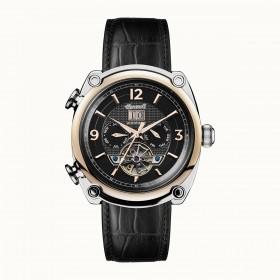 Мъжки часовник Ingersoll - I01102