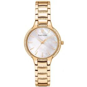 Дамски часовник Pierre Lannier Montre - 037G522