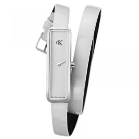 Дамски часовник Calvin Klein Duality - K1012149