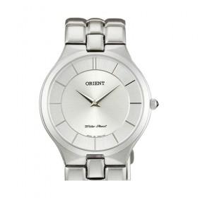 Мъжки часовник Orient - кварцов - FTN03005W0