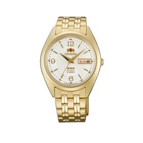 Мъжки часовник Orient - автоматичен - FAB0000CW