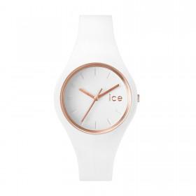 Дамски часовник ICE WATCH - 000977