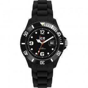 Дамски часовник ICE WATCH Forever - 000123