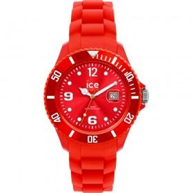 Дамски часовник ICE WATCH Forever- 000129