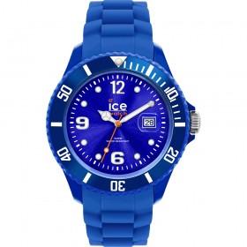 Дамски часовник ICE WATCH Forever - 000145