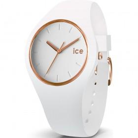 Дамски часовник ICE WATCH - 000978