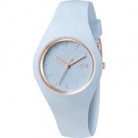 Дамски часовник ICE WATCH - 001067