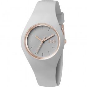 Дамски часовник ICE WATCH - 001070