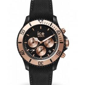 Мъжки часовник ICE WATCH ICE - 016307