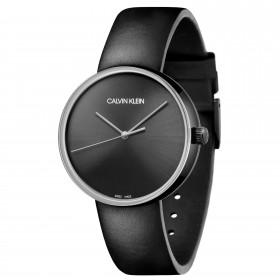 Дамски часовник Calvin Klein Clear - KBL234C1