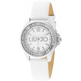 Дамски часовник Liu Jo Dancing Mini - TLJ740