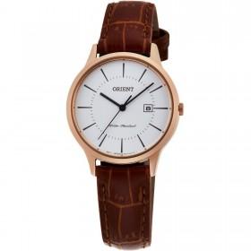 Дамски часовник Orient - RA-QA0001S