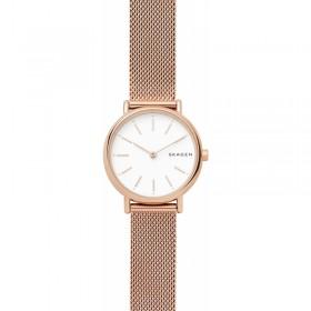 Дамски часовник Skagen SIGNATUR - SKW2694
