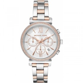 Дамски часовник Michael Kors SOFIE - MK6558