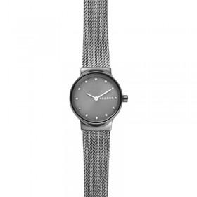Дамски часовник Skagen FREJA - SKW2700
