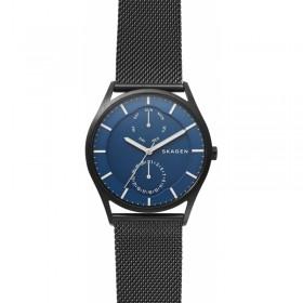 Мъжки часовник Skagen GRENEN HOLST - SKW6450