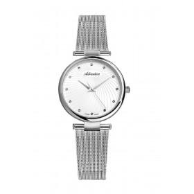 Дамски часовник Adriatica Milano - A3689.5143Q