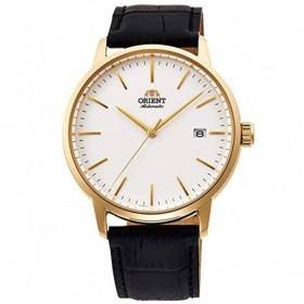 Мъжки часовник Orient Classic Automatic - RA-AC0E03S