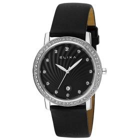 Дамски часовник Elixa Finesse - E044-L136