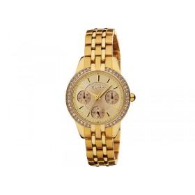Дамски часовник Elixa BEAUTY - E053-L164