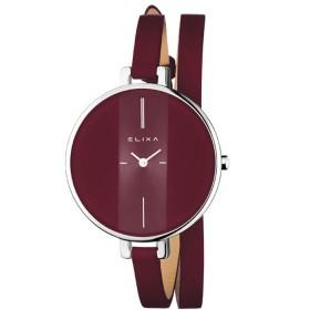 Дамски часовник Elixa Finesse - E069-L232