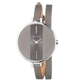 Дамски часовник Elixa Finesse - E069-L236