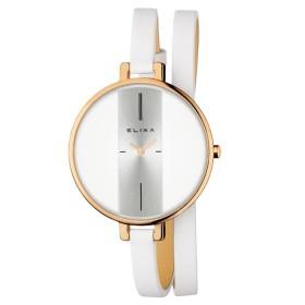 Дамски часовник Elixa Finesse - E069-L238