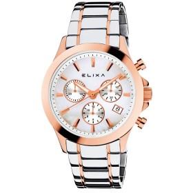 Дамски часовник Elixa Enjoy - E079-L290