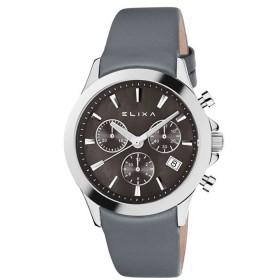 Дамски часовник Elixa Enjoy - E079-L293