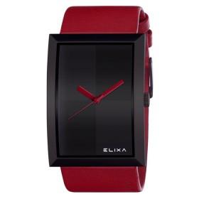 Дамски часовник Elixa Finesse - E071-L247