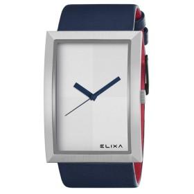 Дамски часовник Elixa Finesse - E071-L252