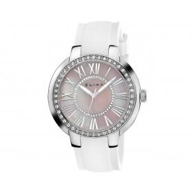 Дамски часовник Elixa Beauty - E094-L361