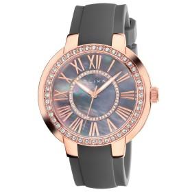 Дамски часовник Elixa Beauty - E094-L363