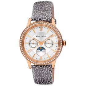 Дамски часовник Elixa Beauty - E088-L333-K1