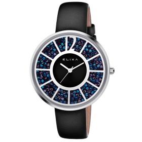 Дамски часовник Elixa Finesse - E098-L382