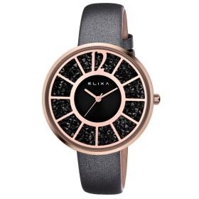 Дамски часовник Elixa Finesse - E098-L384