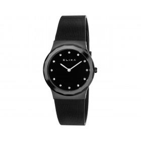 Дамски часовник Elixa CERAMICA - E101-L397