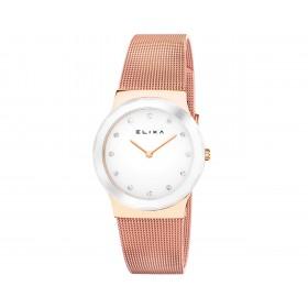 Дамски часовник Elixa CERAMICA - E101-L399