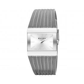 Дамски часовник Elixa Beauty - E099-L385