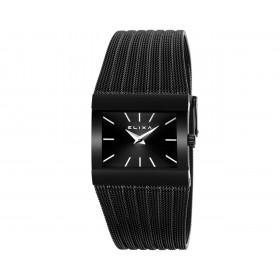 Дамски часовник Elixa Beauty - E099-L387