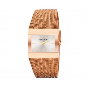 Дамски часовник Elixa Beauty - E099-L389