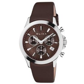 Дамски часовник Elixa Enjoy - E079-L314