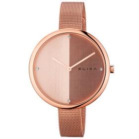 Дамски часовник Elixa Beauty - E106-L426