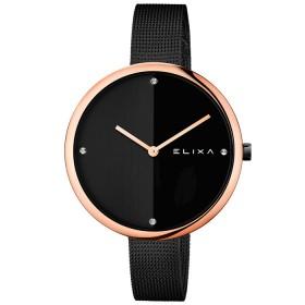 Дамски часовник Elixa Beauty - E106-L427