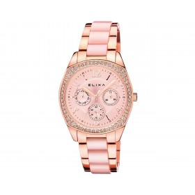 Дамски часовник Elixa ENJOY - E111-L448