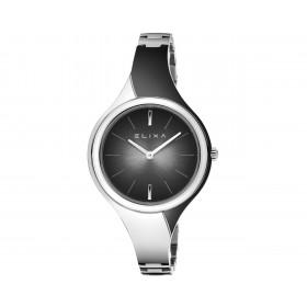 Дамски часовник Elixa BEAUTY - E112-L452