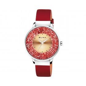 Дамски часовник Elixa FINESSE - E114-L461