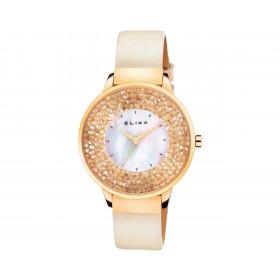 Дамски часовник Elixa FINESSE - E114-L462