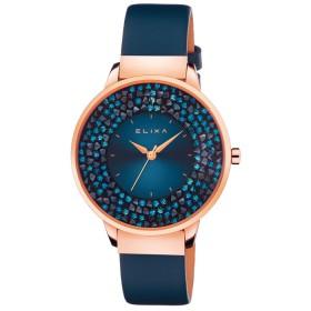 Дамски часовник Elixa Finesse - E114-L464